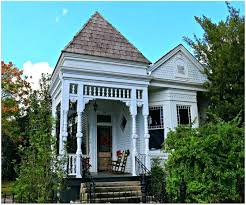 small victorian cottage house plans house plans build your own little cottage small houses small victorian