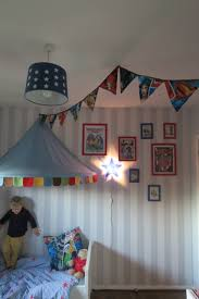 Funky Kids Bedroom Ideas 2