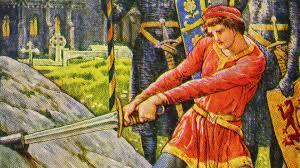Was King Arthur Real? - Biography