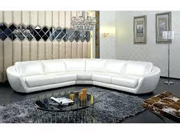 modern italian furniture brands. Contemporary Italian Furniture Brands Designer Perfect High End Top Modern R