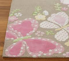 color your kid 039 s childhood with the camille rug