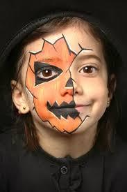 halloween makeup kit for kids. best 25 halloween kids makeup ideas kit for