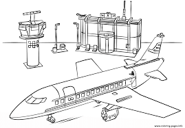 Legocitycoloringpages Cute Lego Train Coloring Pages - Coloring ...