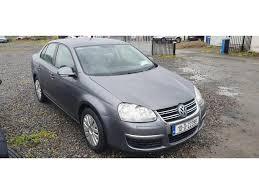 2010 Volkswagen Jetta Tdi 2010 Volkswagen Jetta 1 6 Tdi 90bhp Trendline Price 4 950