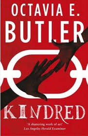 kindred essay essay on the book essay about a book compucenter  kindred by octavia butler comfy chair