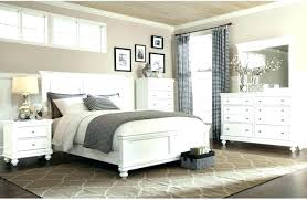 Furniture Deals Overland Park Outlet Fair Near Me White Wood Bedroom ...
