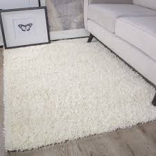 ivory cream fluffy gy rug vancouver oon ontario room round rugs living kitchen area ideas sparkle argos gray and burnt orange outdoor sizes home