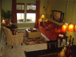 Yellow Black And Red Living Room Awful Red Living Room Ideas Images Design Brown And Black White