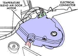89 f150 wiring diagram lights tractor repair wiring diagram wiring diagram besides trailer plug likewise 1994