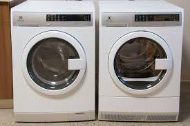 electrolux washer and dryer reviews.  And Electrolux Washer EIFLS20QSW For And Dryer Reviews