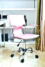 desk chair s and set pink chairs childrens argos