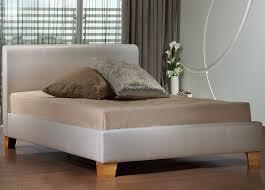 super low bed frame. Brilliant Bed In Super Low Bed Frame