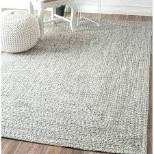 10 14 area rugs polar silver polyester rug x free with 10x14 decorations