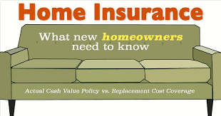 homeowners insurance cost rates houston tx california replacement home average uk homeowners insurance cost