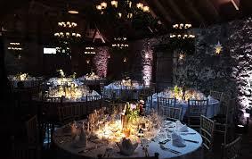 Wedding Catering Fine Dining Scotland Season Catering