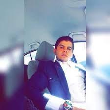 Ahmad aljaludi (@Ahmad_Aljaludi) | Twitter