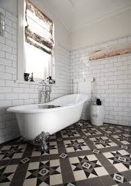 floor tiles for bathrooms. Bathroom Floor Tiles For Bathrooms L