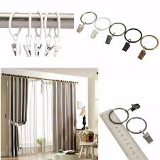 curtain rings with clips south africa soozone