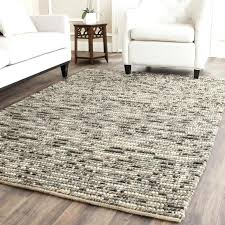 runner rugs target best carpet pad rug pad outdoor rugs target home depot ideas for kitchen runner rugs target