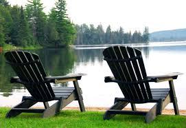 adirondack chairs. Unique Chairs Adirondack Chairs By Water To Adirondack Chairs I