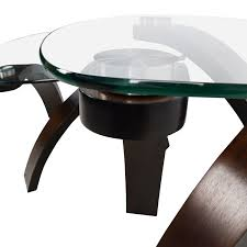 full size of coffee table awesome coffee table raymour and flanigan raymour and flanigan tables