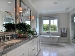 Traditional Bathroom Remodel Unique Traditional Bathroom Design Ideas And Photos Maxton Builders