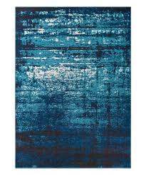 blue crosby sydney rug