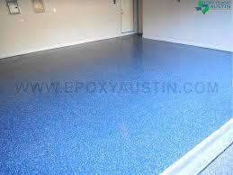 residential epoxy flooring. Residential Epoxy Flooring Prices In Austin Tx