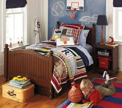 simple bedroom for boys. Simple Boy Bedroom Ideas Home Conceptor Bedrooms Boys Real For