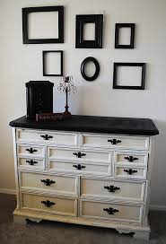 paint for wood furnitureBest 25 Spray paint furniture without sanding ideas on Pinterest