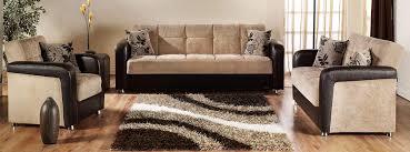 istikbal vision sofa collection benja