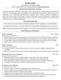 Welding Resume Examples Awesome Welding Resume Goalgoodwinmetalsco