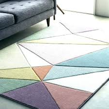 purple and black area rugs grey and purple area rug s purple grey and black area purple and black area rugs