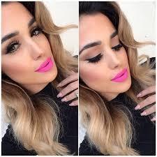 1503935 747260171968726 1597062544 n 602287 10203081922389005 260886703 n 1017357 208636152665253 2004858242 n pink lips pink pout