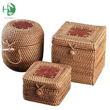 Decorative Storage Boxes For Closets Decorative Storage Bins Drative Storage Bins And Baskets Large 57