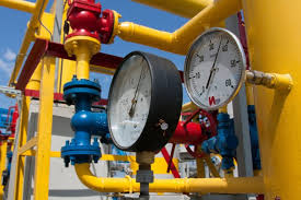 Картинки по запросу газотранспортна система україни