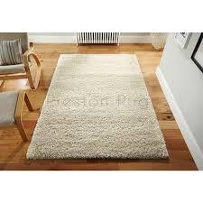 harmony gy rug cream