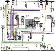 straight 6 v8 engine wire harness pink wires the 1947 on a side note are you still using the original style distributor or did you swap to hei original wire up exactly like diagram