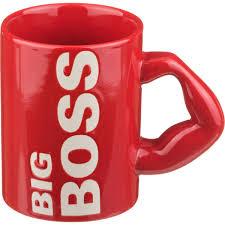 <b>Кружка Lefard Big Boss</b> 563-011, 500 мл в Новосибирске – купить ...