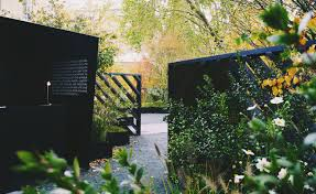 Rich Brothers Garden Design Horti Couture The Rich Brothers Grow Their Name With A