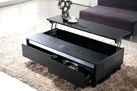 lift up coffee table recommendations lift up coffee table lovely lift top coffee tables with storage