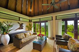 hawaiian home designs. traditional hawaiian home designs
