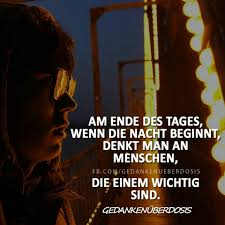 Pin Von Patricia Vogel Auf Lyrics Sprüche Zitate Traurige Sprüche
