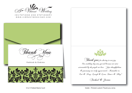 doc fax templates for word fax covers office more doc 21181500 fax templates for word thank you cards a vibrant wedding