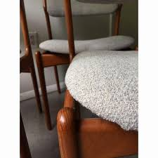 19 luxury dining chair covers