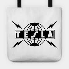 Tesla Size Chart Tesla Ii