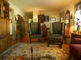 american living room furniture. Nice And Cozy · Primitive Living RoomPrimitive American Room Furniture