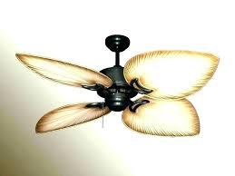 harbor breeze ceiling fans harbor breeze ceiling fan blade arms outdoor fans bronze ceiling fan harbor