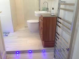 Bathroom Mirrors Glasgow East Kilbride Bathroom Installation Glasgow Bathroom Design