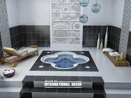 bathroom design center 3. Latest Trends For Bathroom Decor, Designs, Design Center 3 G